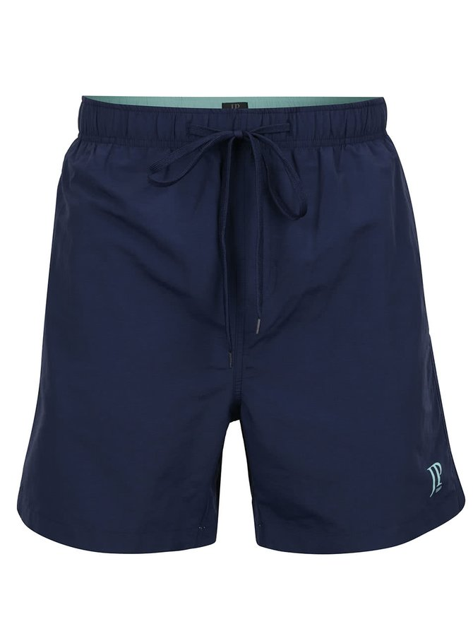 Modré plavky JP 1880