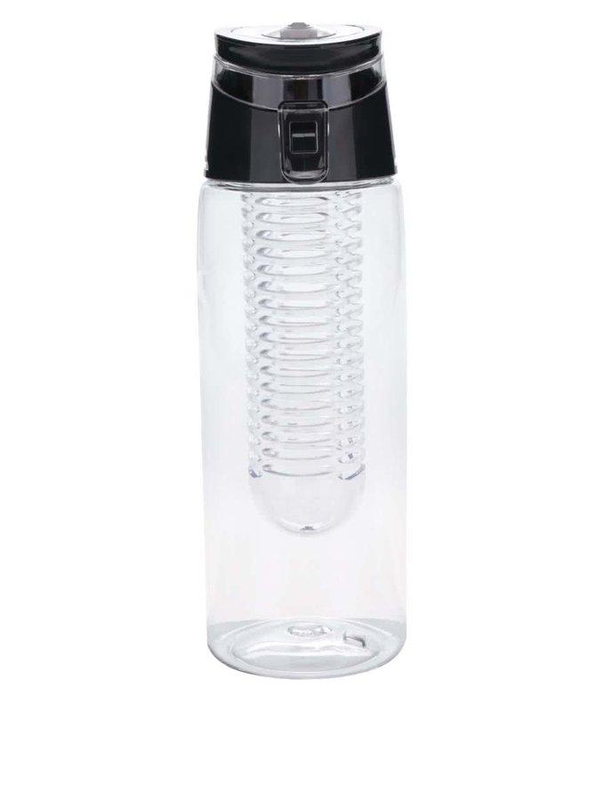 Cană filtrare apă Loooqs 700 ml