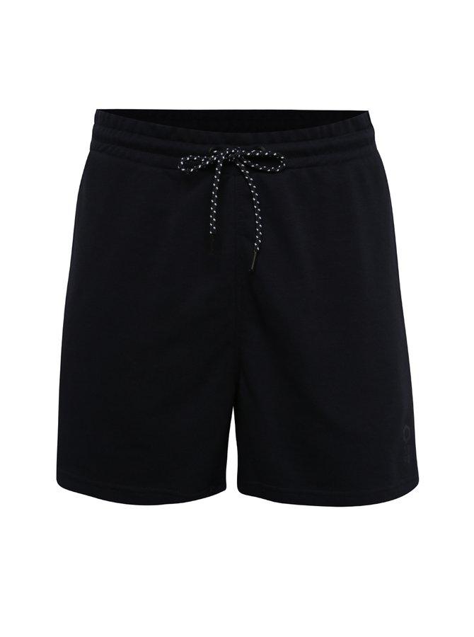 Pantaloni scurți Jack & Jones Speed cu buzunare