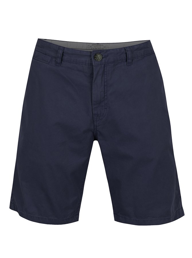 Pantaloni scurți bleumarin O'Neill Friday