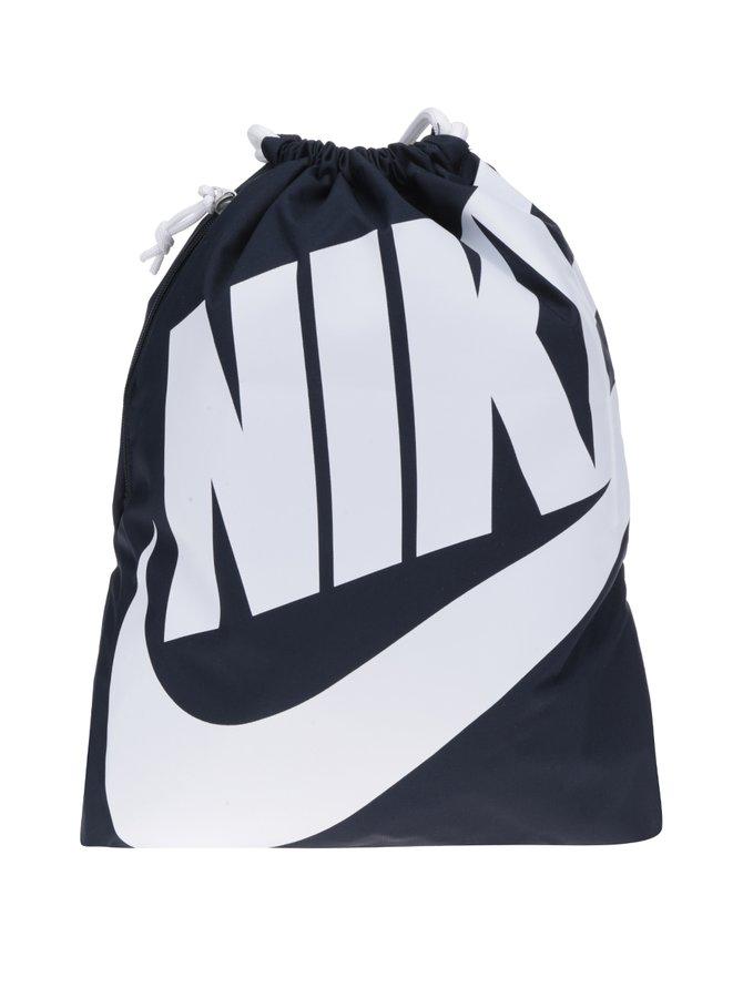 Rucsac bleumarin Nike pentru bărbați 13l