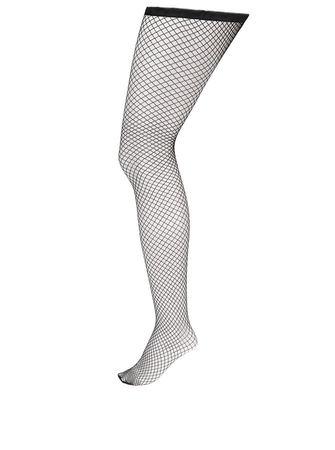 Dress tip plasă Haily´s Fishnet