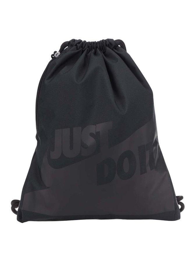 Rucsac negru Nike 13L Unisex