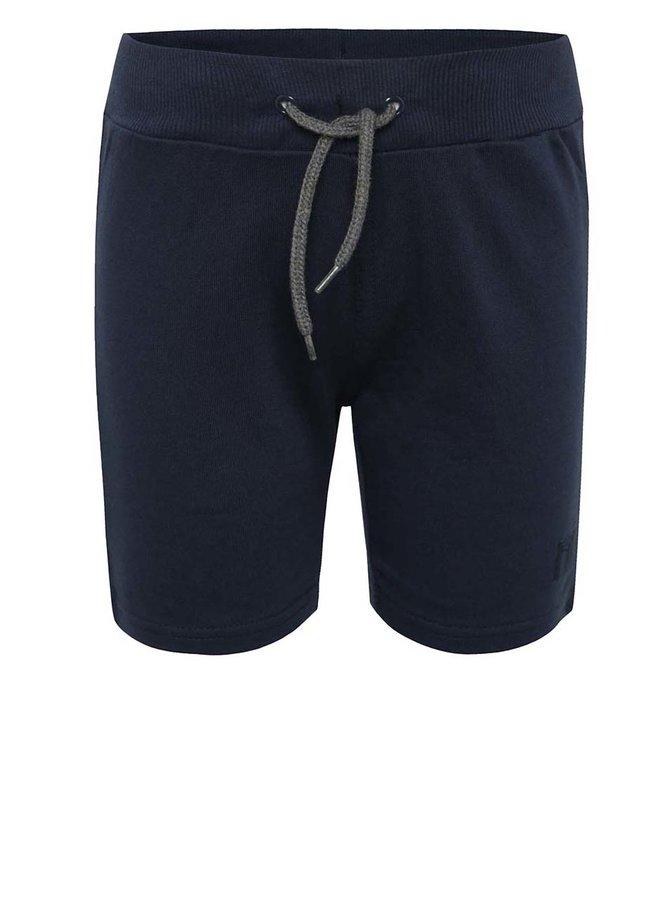 Pantaloni scurți bluemarin Name it Sweat pentru băieți