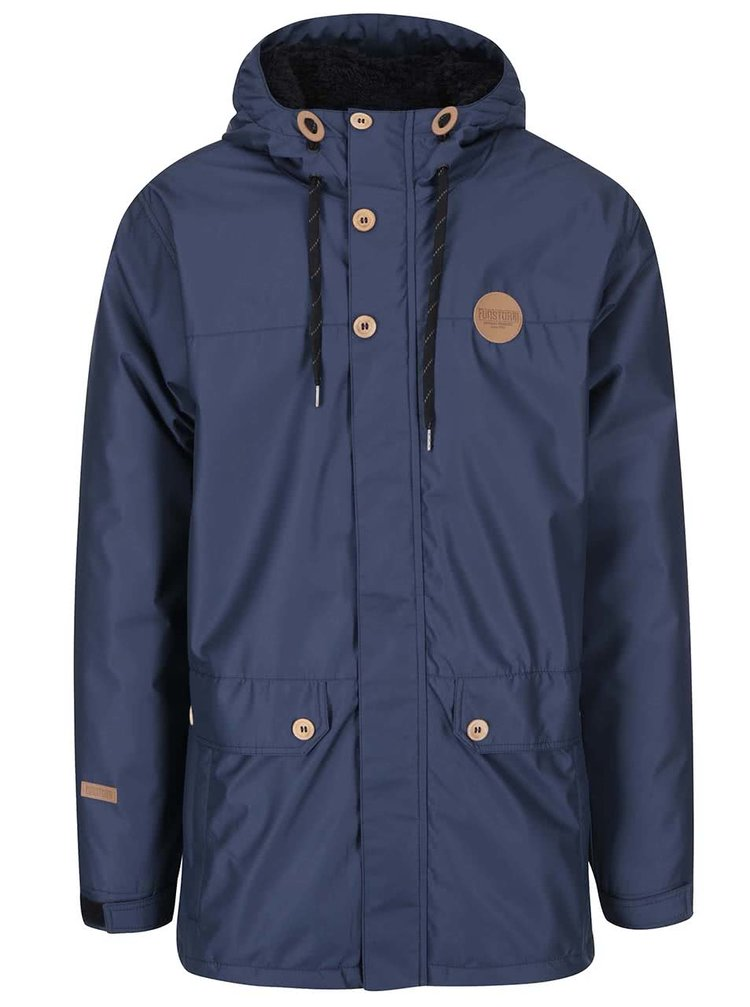 Jachetă bărbătească Sifco - bleumarin