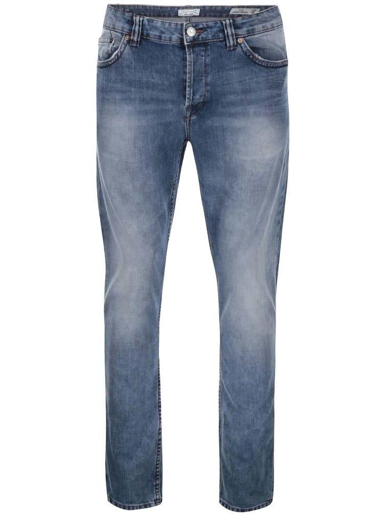 Světle modré džíny ONLY & SONS Loom