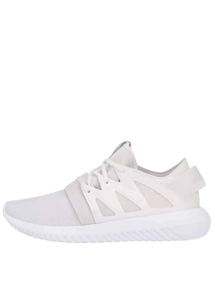 Pantofi sport de dama adidas Originals Tubular Viral W