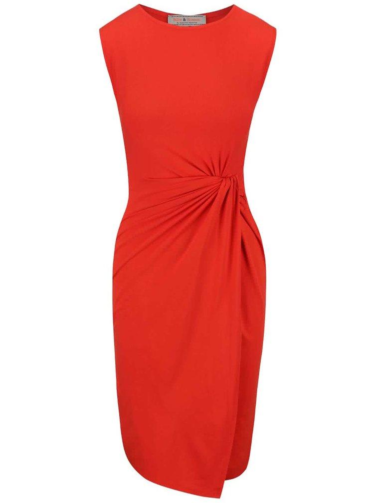 Rochie elegantă Dorothy Perkins roșie