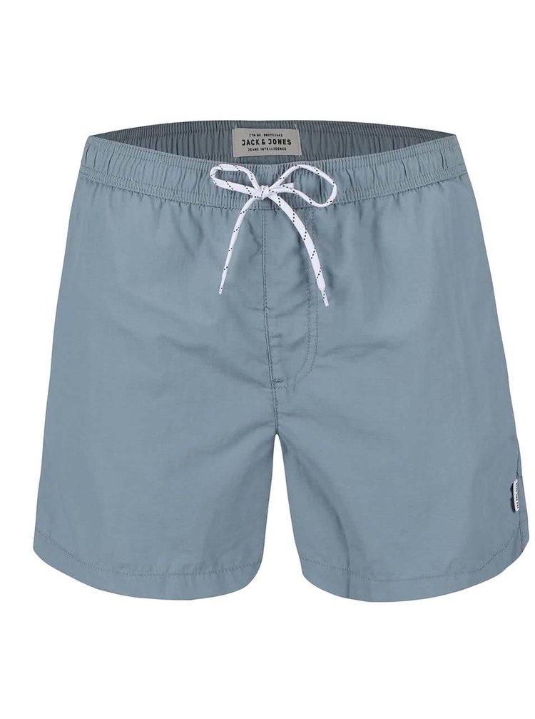 Pantaloni de plajă Jack&Jones Malibu