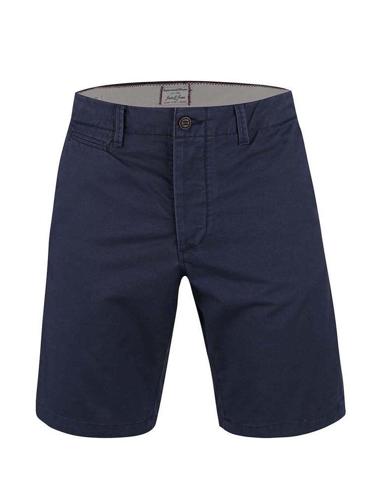 Pantaloni Jack & Jones Graham