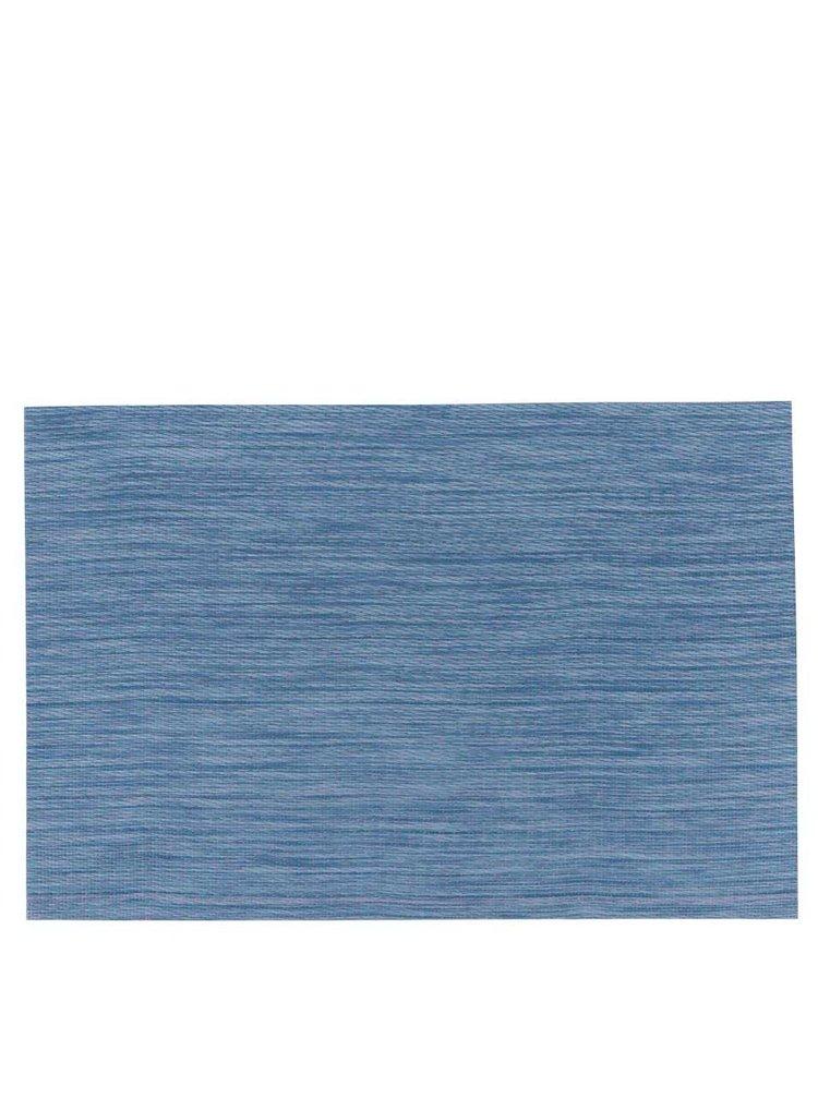 Fialovo-modré oboustranné prostírání Kitchen Craft