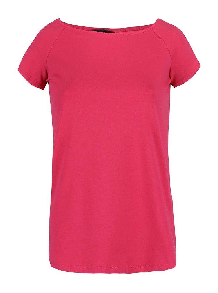 Tricou Dorothy Perkins roz