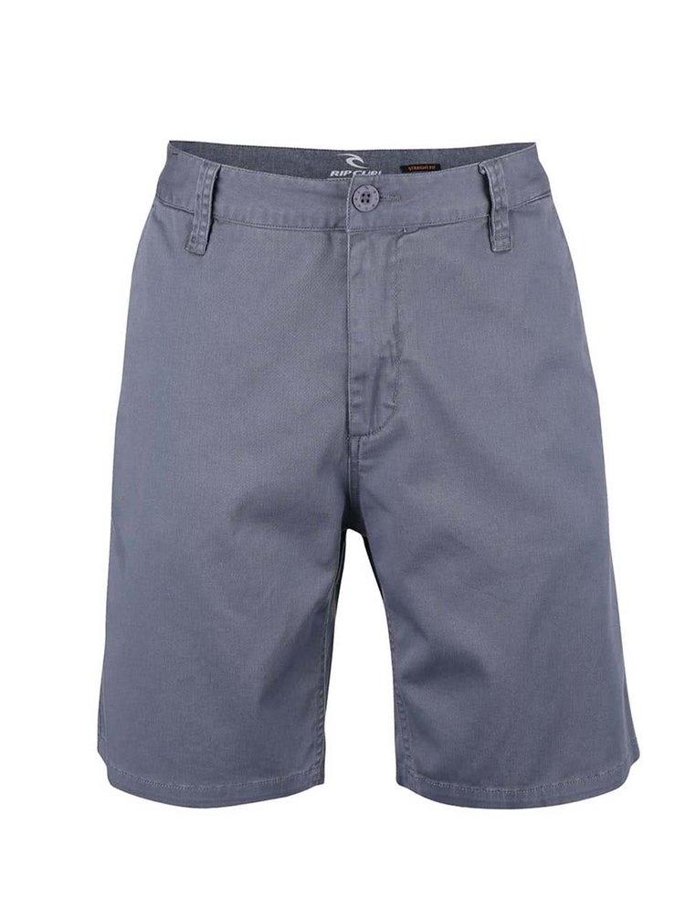 Pantaloni scurți Rip Curl Glory gri