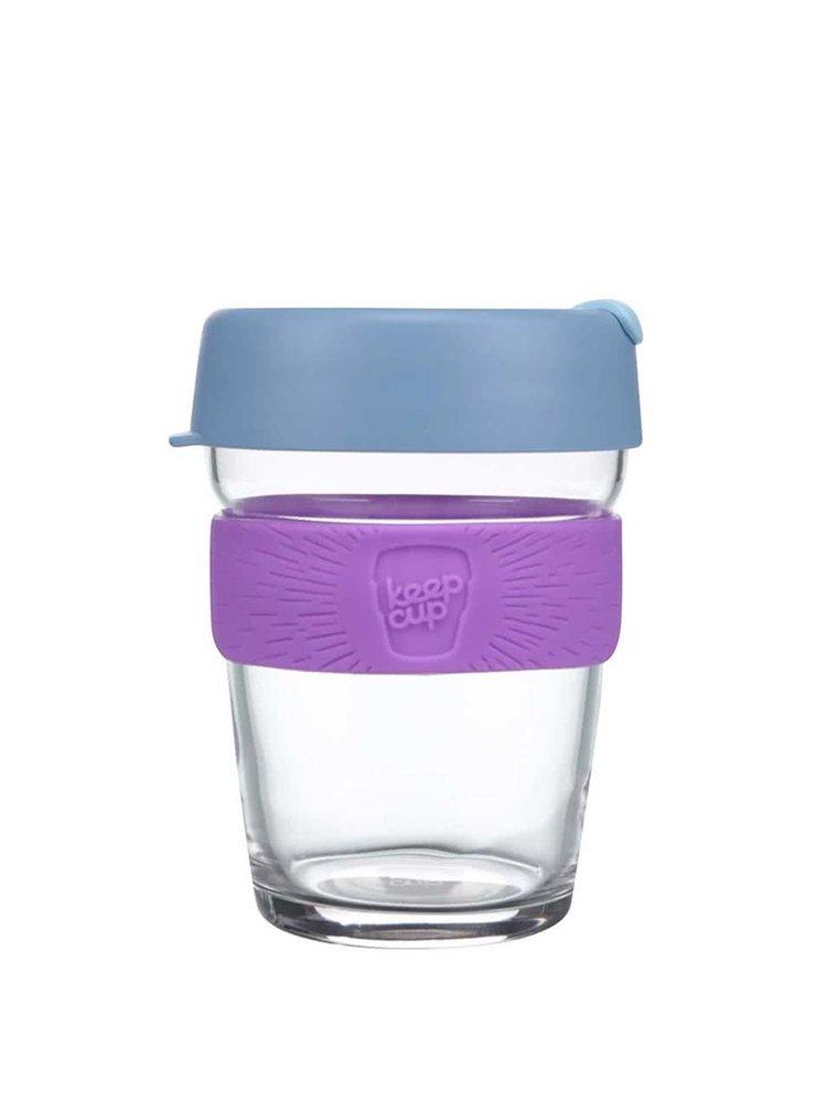 Cană medie de călătorie KeepCup Brew Lavender