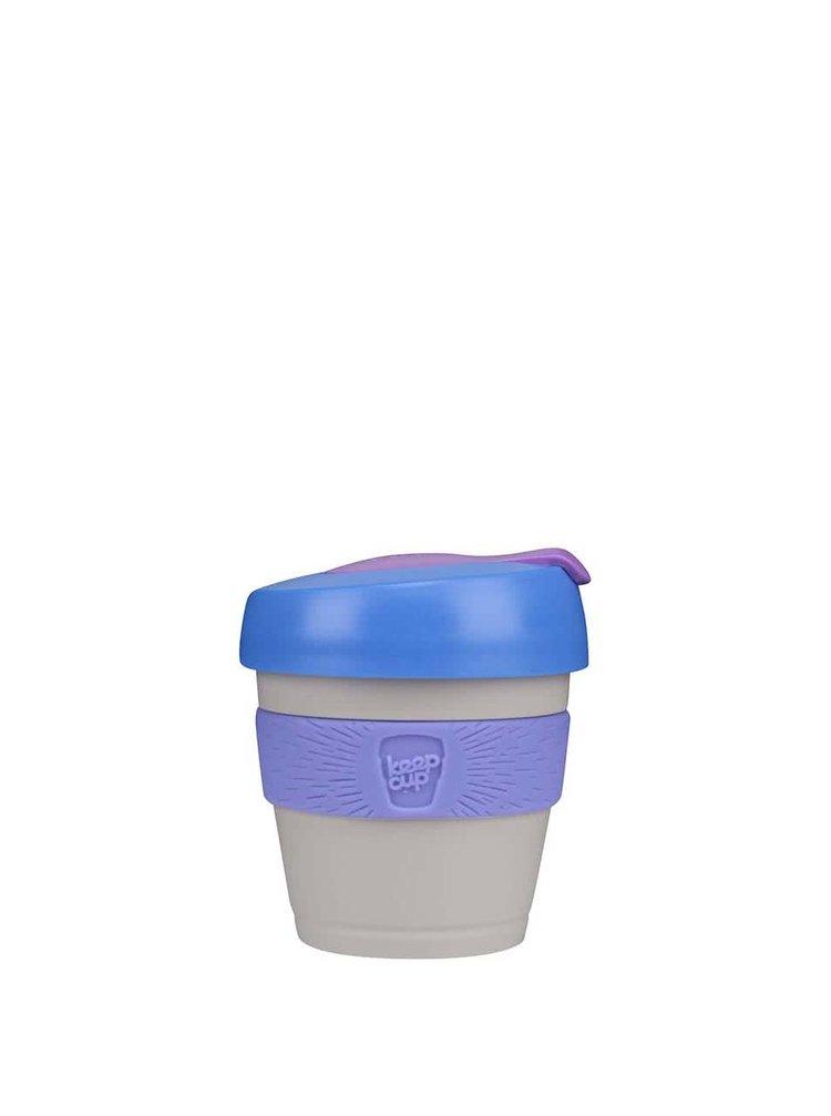 Mini-cană de călătorie KeepCup Vanilla