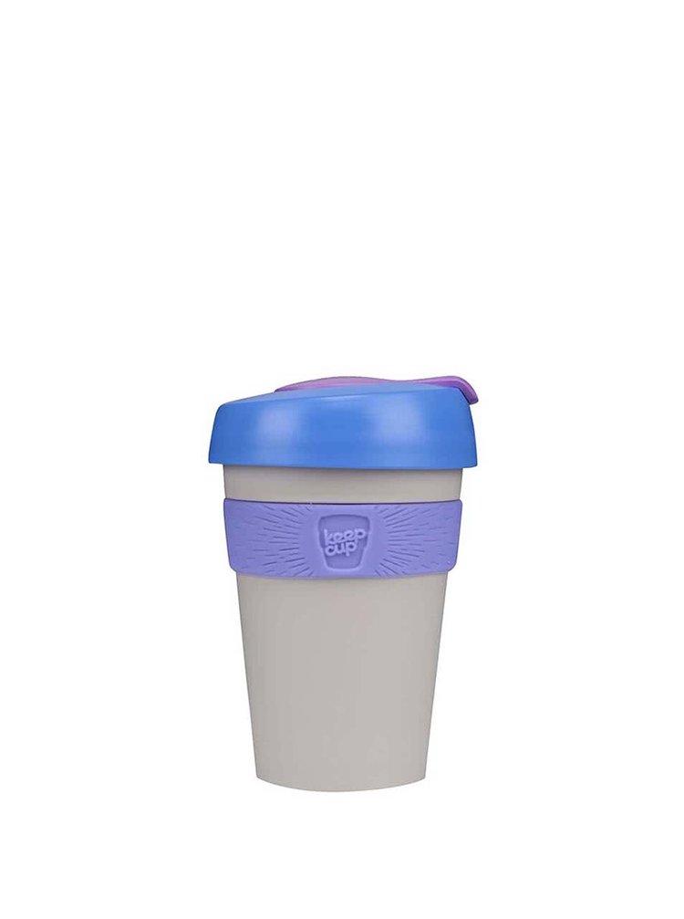 Dizajnový cestovný hrnček KeepCup Vanilla SiX Ounce