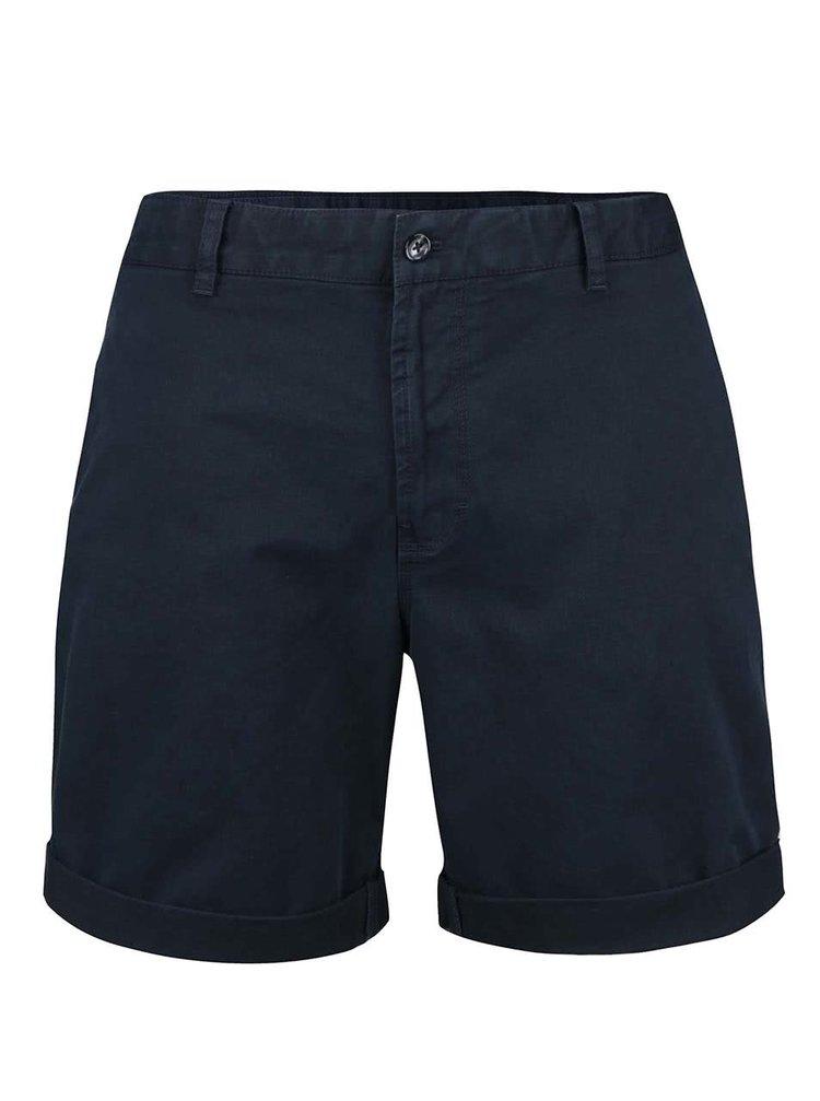 Pantaloni Scurţi J.Lindeberg Nate albaştri
