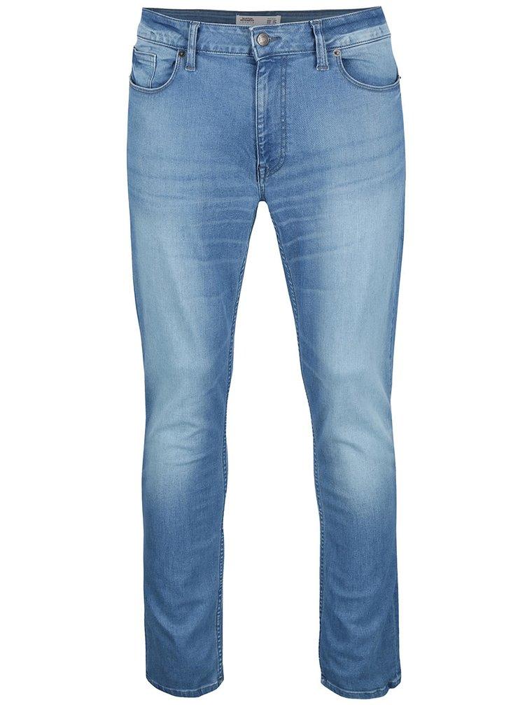 Blugi super skinny  Burton Menswear London