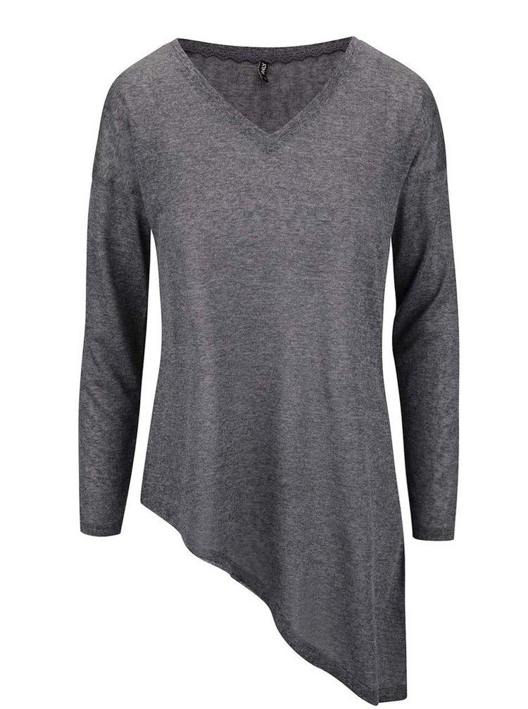 Bluză asimetrică ONLY Hanna