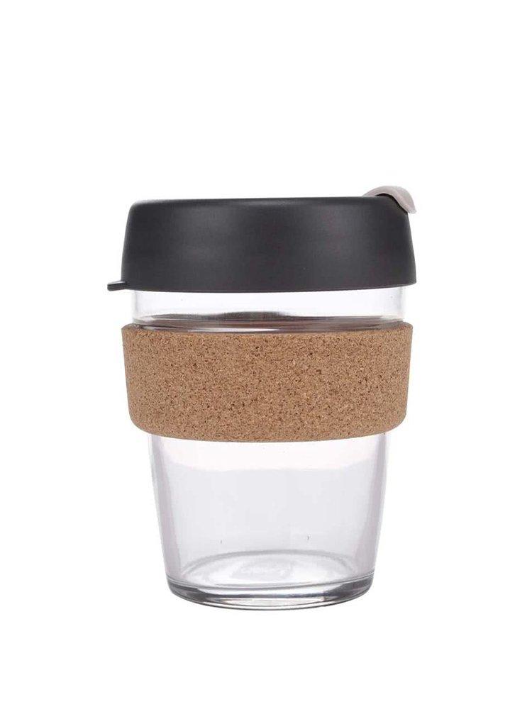 Cana medie de calatorie - KeepCup Brew Press Medium