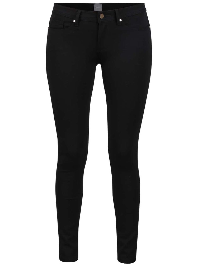 Čierne nohavice ZOOT Now