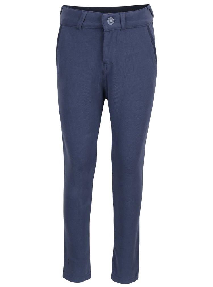 Pantaloni name it Lorros bleumarin