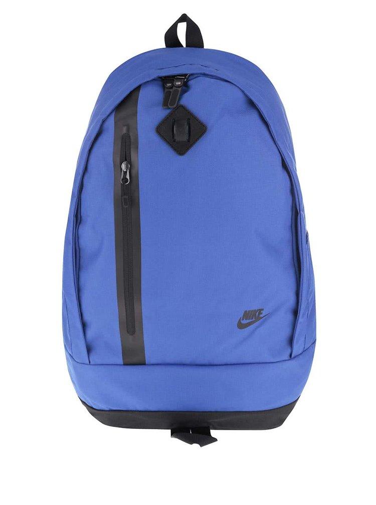 Modrý batoh Nike Cheyenne 3.0