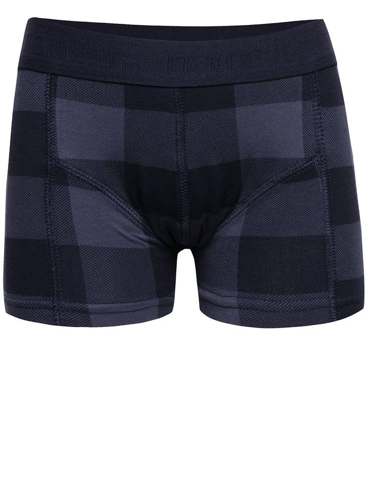 Boxeri bleumarin name it Viono pentru băieți