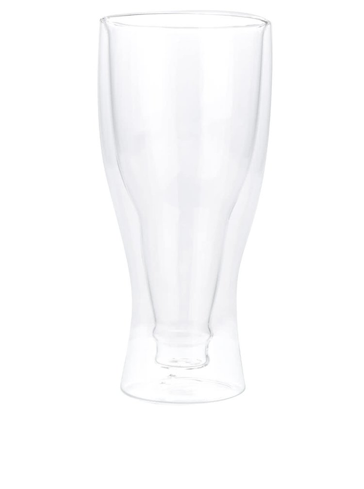 Pahar de bere FRED