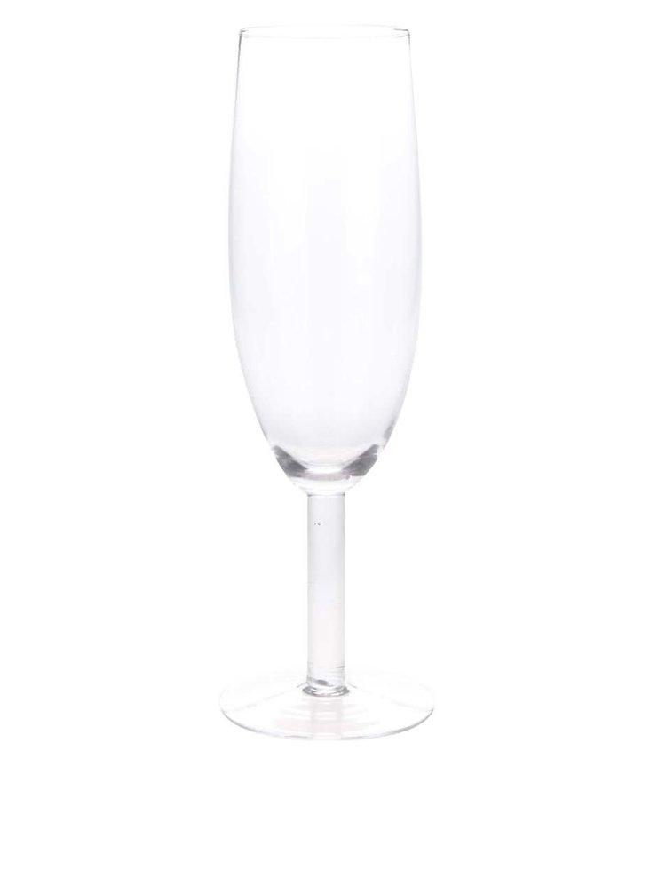 Pahar șampanie Gift Republic