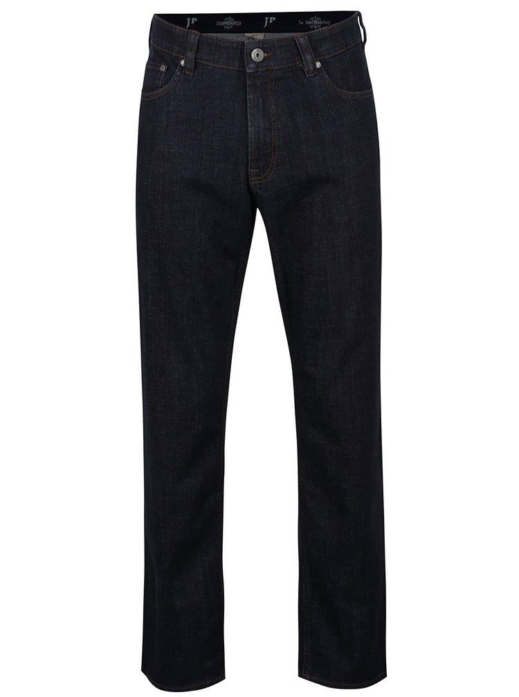 Tmavě modré džíny JP 1880
