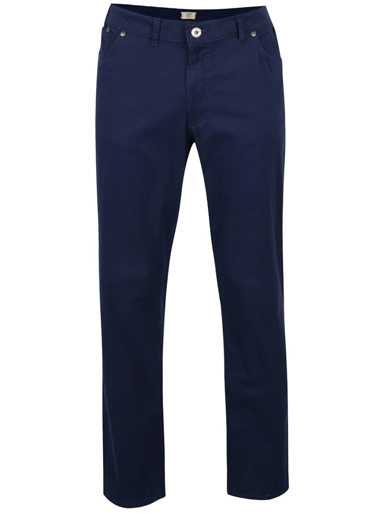 Modré kalhoty JP 1880