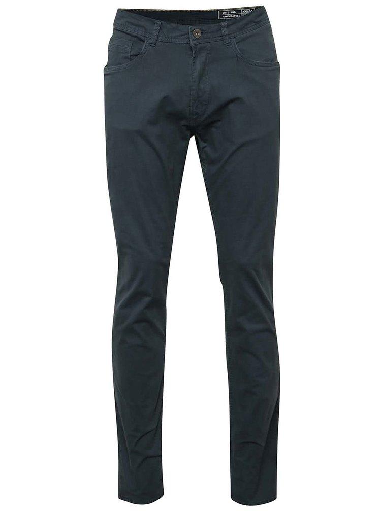 Šedé kalhoty Blend