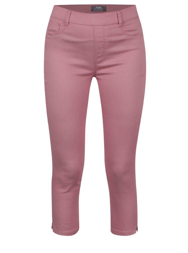 Jeggings roz capri Dorothy Perkins