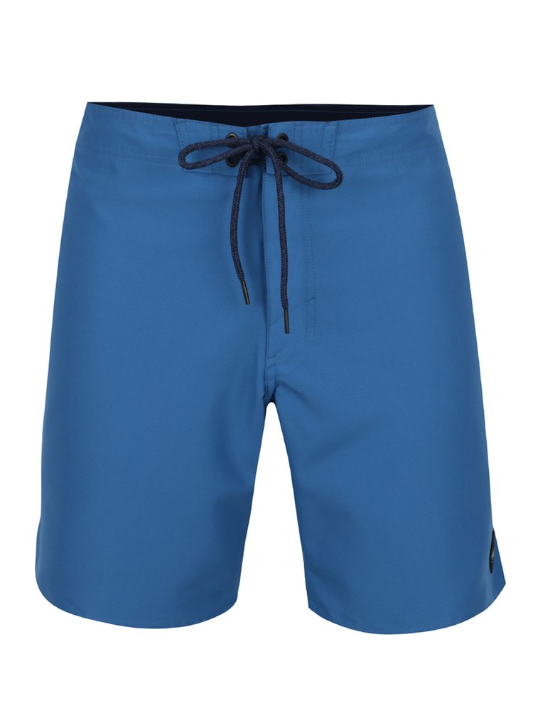Modré pánské plavky O'Neill Santa