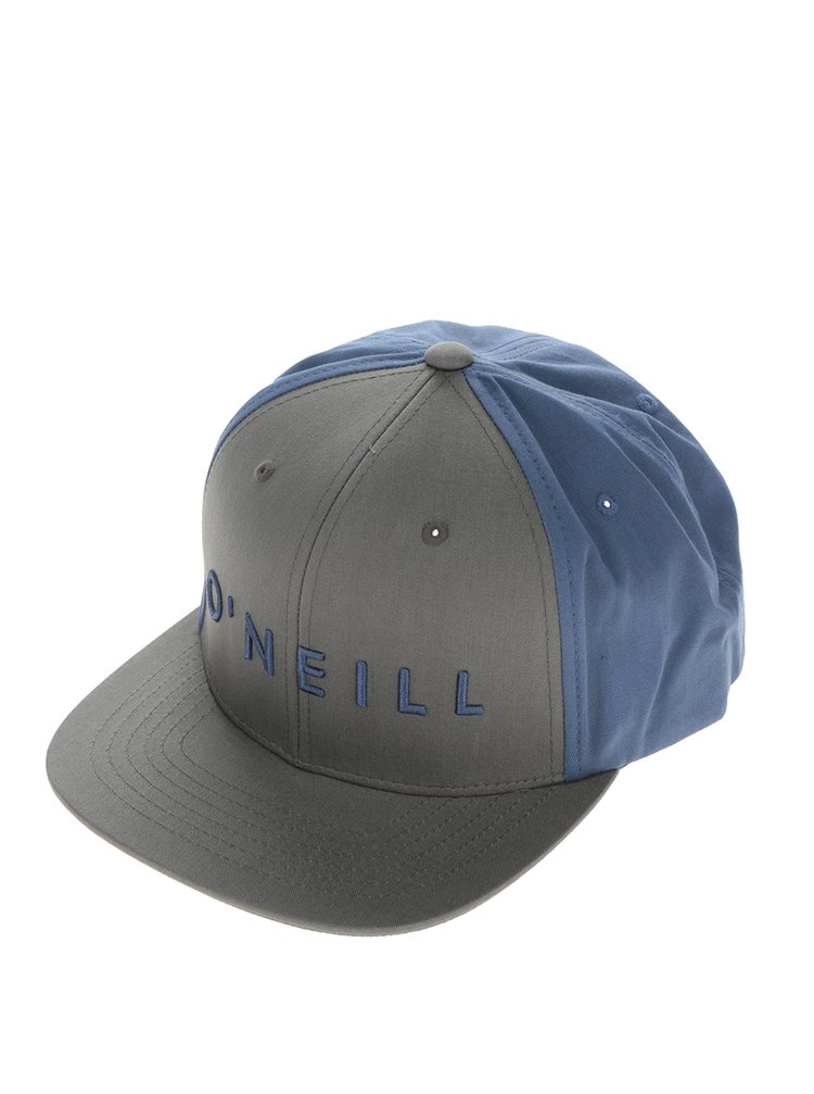 Șapcă albastru & gri O'Neill  Yambo