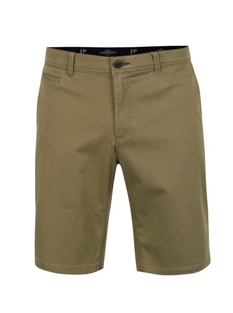 Pantaloni scurți chino bej JP 1880