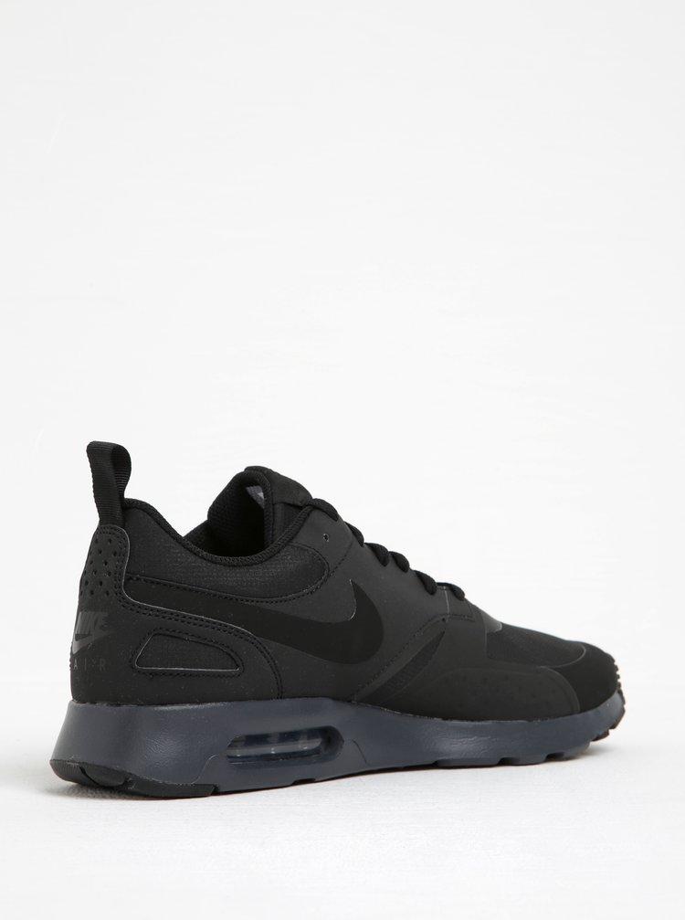 Černé pánské tenisky Nike Air Max Vision Premium | ZOOT.cz