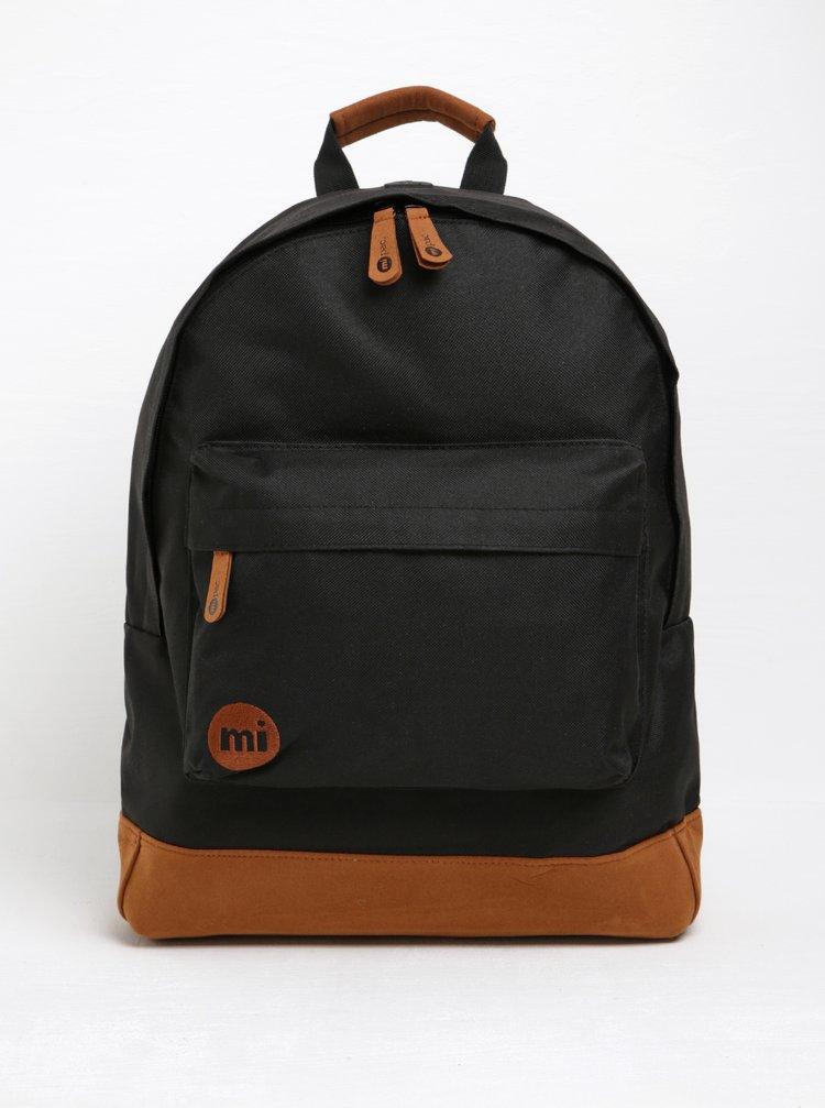 Černý batoh Mi-Pac Classic 17 l