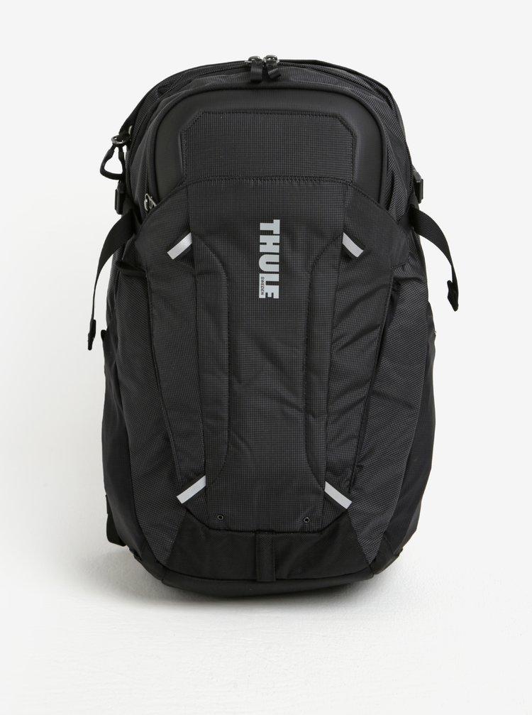 Černý batoh na notebook Thule EnRoute™ 2 Blur 24 l