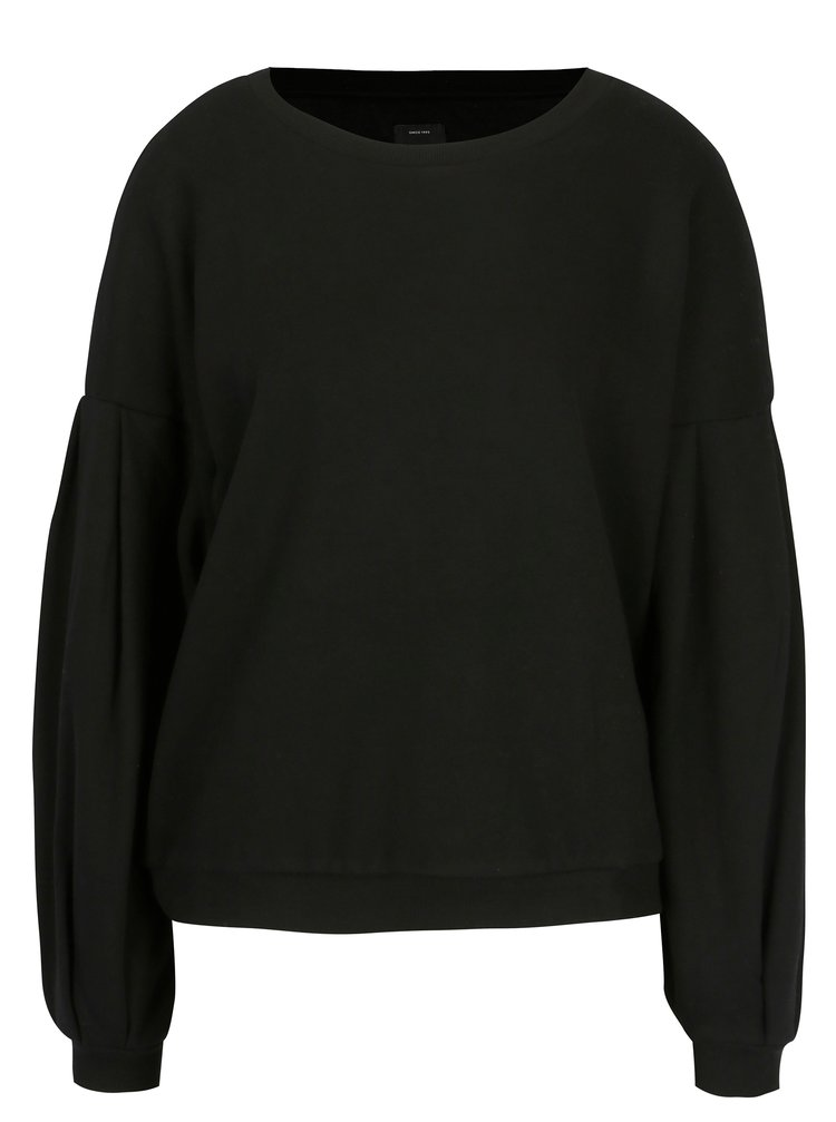 Bluza neagra - ONLY Absolute