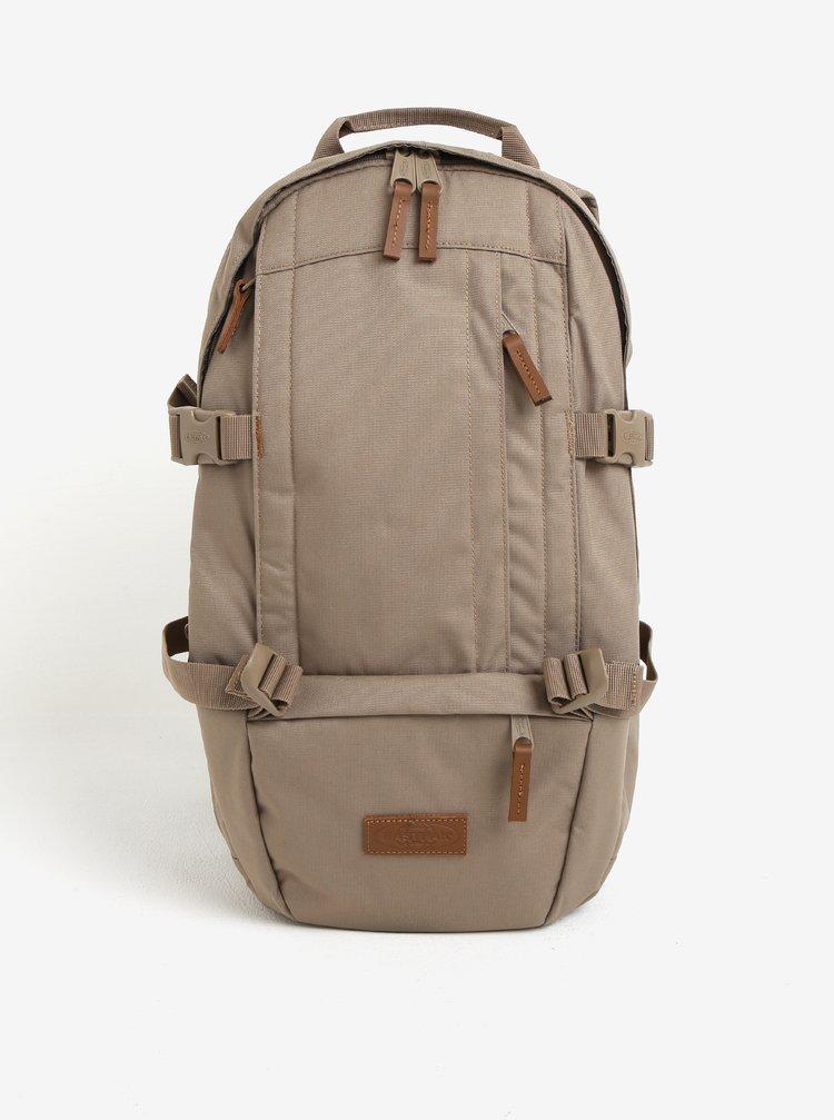 Béžový batoh Eastpak Floid 16 l