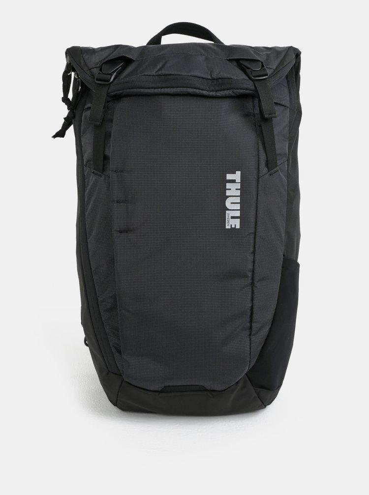 Rucsac negru Thule EnRoute™ 20 l