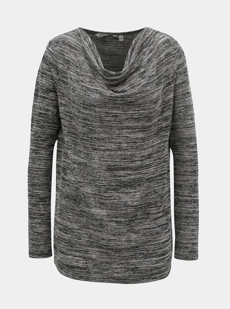 3af26706f Dámske tričká s dlhým rukávom Garcia Jeans | ZOOT.sk