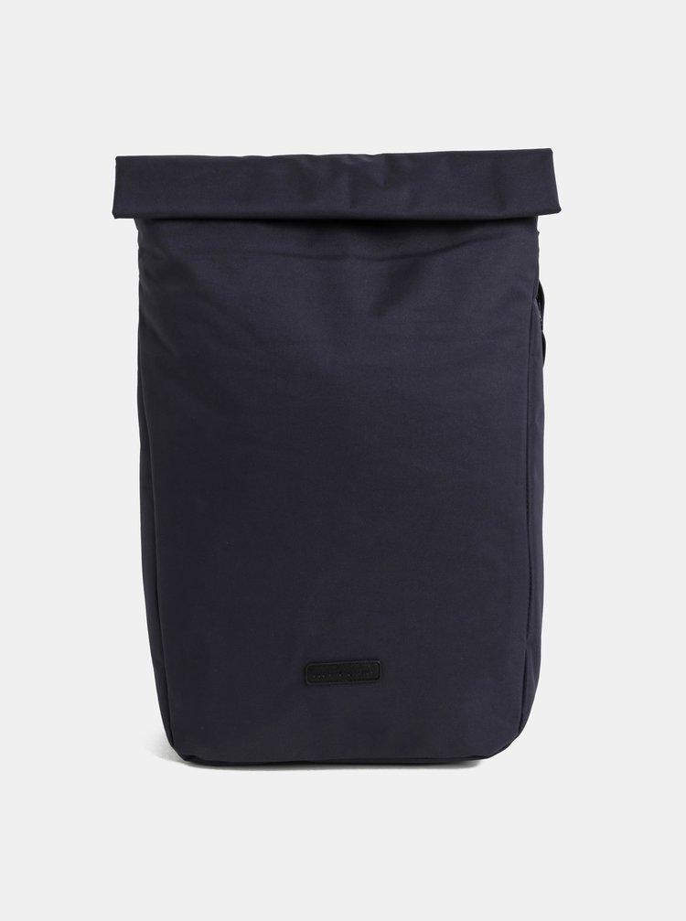 Tmavomodrý nepremokavý batoh UCON ACROBATICS Alan 12 l