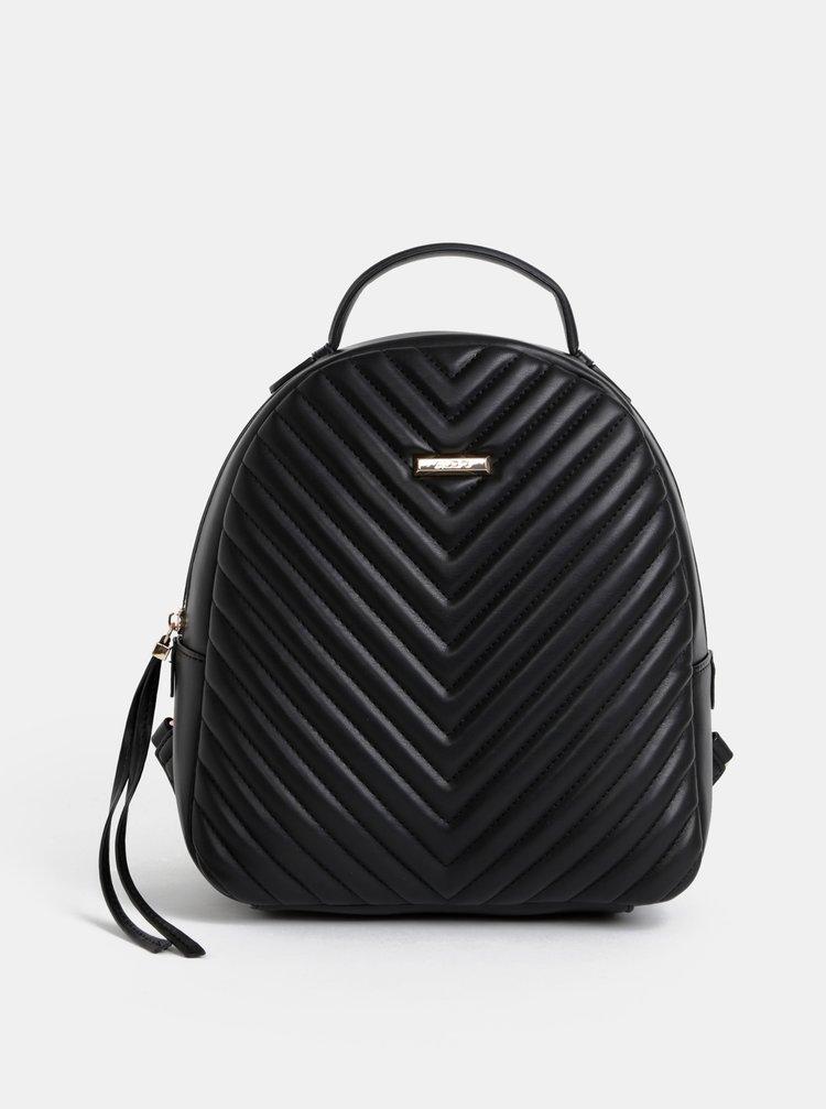 Černý batoh ALDO Adrewien