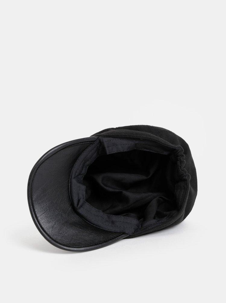 bb0b58d7b Černa dámska kapitánska čapica Haily´s Marina | ZOOT.sk