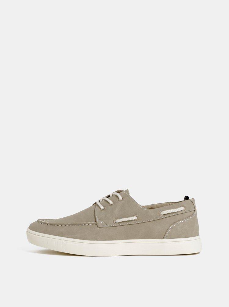 Pantofi si mocasini