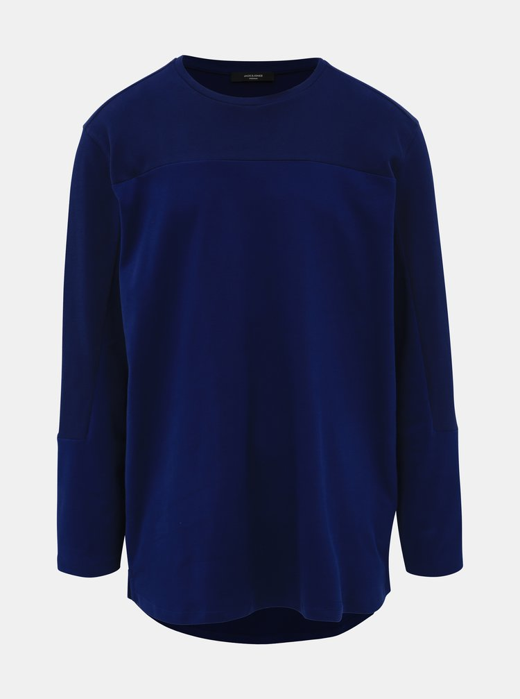 Bluze