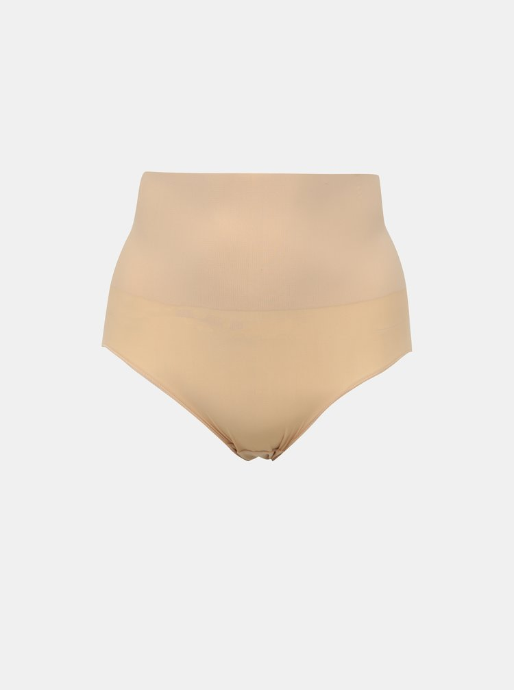 Tělové stahovací kalhotky Maidenform
